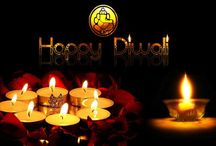 Happy Diwali 2015 / Happy Diwali 2015 Best Stuffs covers all new an unique stuffs on this great an famous occasion Happy Diwali which is to celebrate on 11th November..