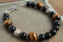 mens jewellry