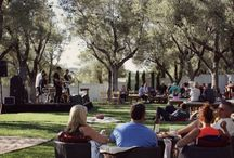 Wine Country Events / Wine Country Events in Napa, Sonoma and surrounding areas. Featuring wine tastings, music events and more.