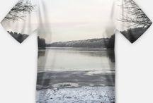art3dd t-shirt