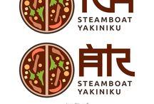 AR Steamboat & Yakiniku