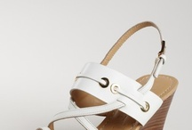 Shoes & Bags Galore / by Pia VanMeter