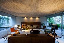 Inspiring Ideas -Home