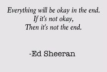 Quotes*.* / This board is for cute quotes!<3