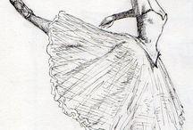 Desenhos ♂️