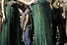 Mode - Femme - Robes