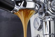 Coffee / coffee, mood, кофе, кофейное, кофейный