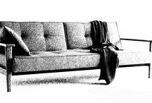 Innovation Sofabeds