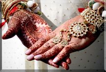 Love Marriage Specialist Astrologer / All type problems solved by Love Marriage Prediction specialist & Specialist Astrologer Vashikaran Power.
