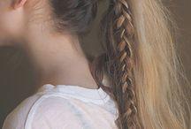 Hairsryles;) ☆