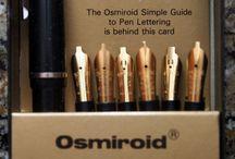 osmiroid