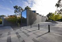 Heide Architecture
