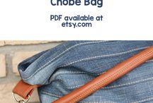 Tašky, kabelky, pouzdra