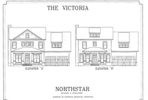 {inspiration for yarbrough farms} / First home under construction now! Floor plans, pricing, etc is being added to our board daily! Please comment or like and let us know what you think about these house plans, exterior color options, etc! We want your input!