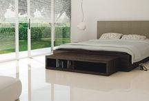 O tipo de piso ideal / Pisos Frios