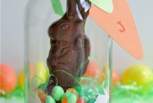 Easter / by seven thirty three