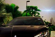 my car:)