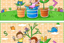 Plante difference