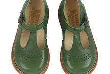 shoes MM