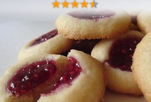 cookies / by Denise Grise