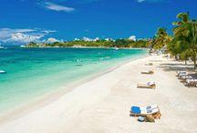 favourite beaches