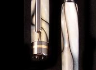 Pens to Desire