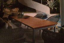 Møbler 4 BJ