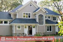 Tips On Photographing Homes 4 Sale