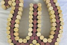 Wine Accessories PLUS