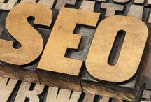 Seo services - online marketing - search engine optimization companies - advertising