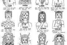 ♎♌♏...zodiac...♒♐♓ / ♎ ~ libra ♌ ~ leo ♏ ~ scorpio ♑ ~ capricorn ♒ ~ aquarius ♐ ~ sagittarius ♓ ~ pisces ♍ ~ virgo ♊ ~ gemini ♈ ~ aries  ~ cancer ♉ ~ taurus