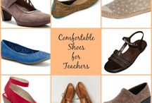 shoes lab (for women)