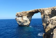 #MALTA / Malta joya del mediterráneo. Destino en auge de cruceros.
