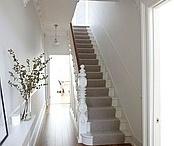 period hallway