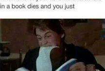 Ftipné veci v súvislosti s knižkami