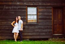 couples / Couples photography, engagement sessions, proposals, and more