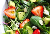 Salater ❤️