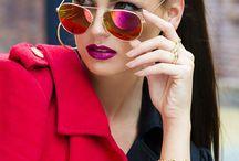 Lyra šperky Photoshoot!