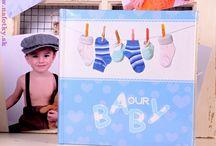Fotoalbumy - produkty, ktoré nájdete na www.nafotky.sk / malé aj velké, .... zasúvacie, samolepiace aj fotorožkové... detské, svadobné aj neutrálne... všetky krásne fotoalbumy na jednom mieste ...