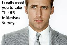 HR Initiatives Survey / Take the survey now at: www.YourHRInitiatives.com!