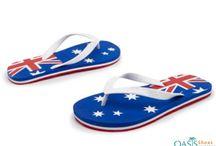 shoes wholesale usa