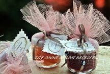 Nİkah Reçelleri-Wedding Jams / Nikah Reçelleri-Elif Anne