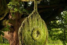 natuurkunst