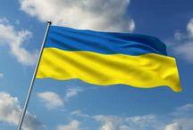 Ukraine / ua.findiagroup.com