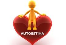 AutoEstimaTE ♥♡♥