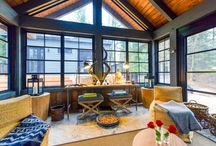 Colin & Justin's Cabin Pressure Featuring Nortech Home Improvements