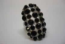 Jewellery / by Mateji ustvarjata