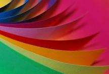 | Colors |