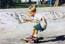 II Skateboards II