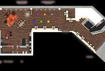 Progetto EXPO immobiliare